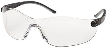 McCulloch Universal Protective Glasses