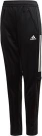 Adidas Condivo 20 Training Pants EA2479 Black 128cm
