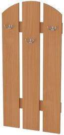 OEM Wall Hanger V-1 Alder
