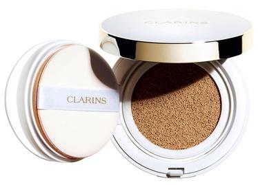 Clarins Everlasting Cushion Foundation SPF50 13ml 110
