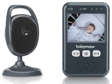 BabyMoov Essential Video Babyphone A014415
