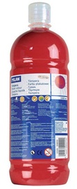 Milan Poster Colour Bottle Vermilion 03830