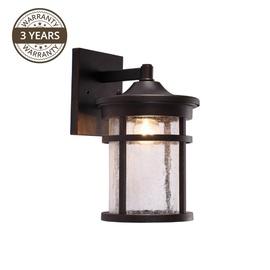 Светильник Domoletti Wall Light 033-WD Black