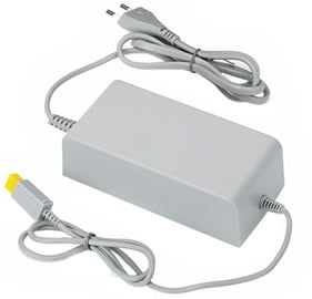 Freaks And Geeks AC Power Adapter