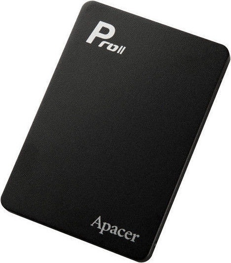 Apacer AS510S 64GB