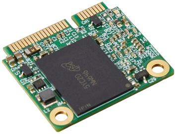 Transcend SSD610  32GB mSATA TS32GMSM610