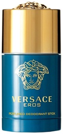Versace Eros 75ml Deostick