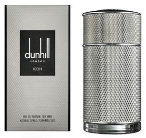 Parfimērijas ūdens Dunhill Icon 100ml EDP