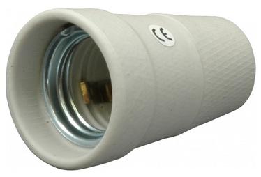 Reml Bulb Socket E27 Ceramic 4227