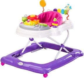 Toyz Walker Stepp Purple