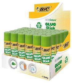 Liim Bic 921187, 8 g
