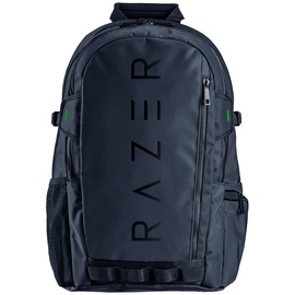 "Razer Rogue V2 15.6"" Backpack Black"