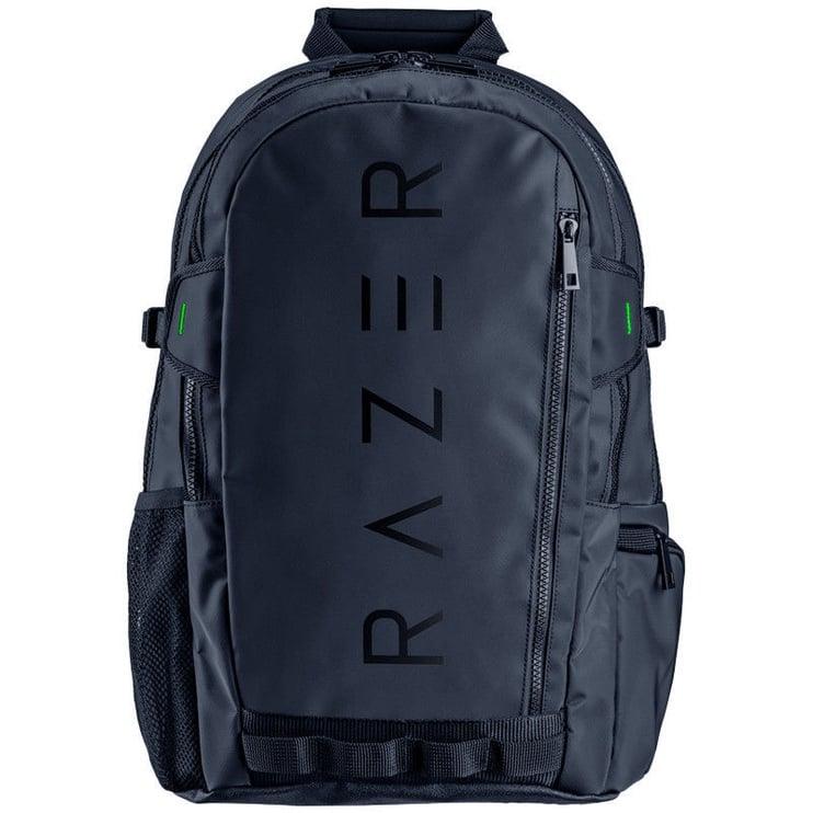 """Razer Rogue V2 15.6"""" Backpack Black"""