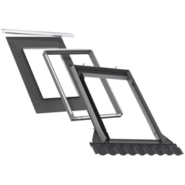 Velux Roof Window Gasket MK06
