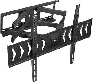 "Tracer Wall 902 LED/LCD Mount 36"" - 70"""