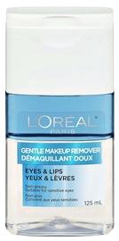 Makiažo valiklis L´Oreal Paris Eye & Lip Makeup Remover, 125 ml