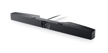 Dell Professional Soundbar AE515 Speaker type Active