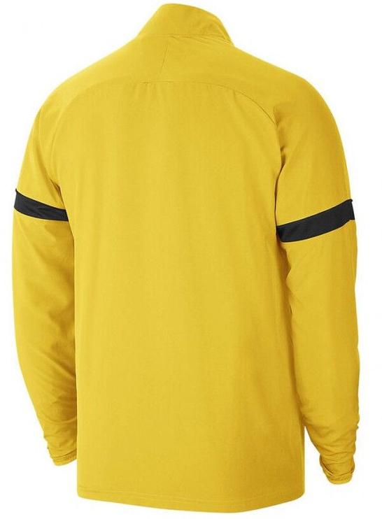 Nike Dri-FIT Academy 21 CW6118 719 Yellow XL
