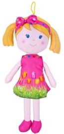 Beppe Rag Doll Alice 35cm 13169