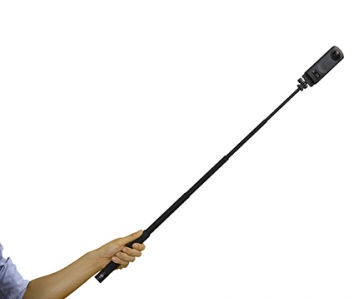 Ricoh TM-2 Theta Stick