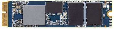 OWC Aura Pro X2 M.2 SSD For MacBook 480GB