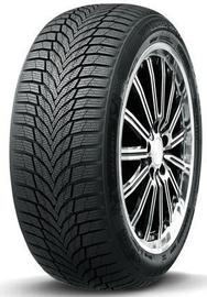 Žieminė automobilio padanga Nexen Tire Winguard Sport 2 SUV, 275/40 R20 106 W