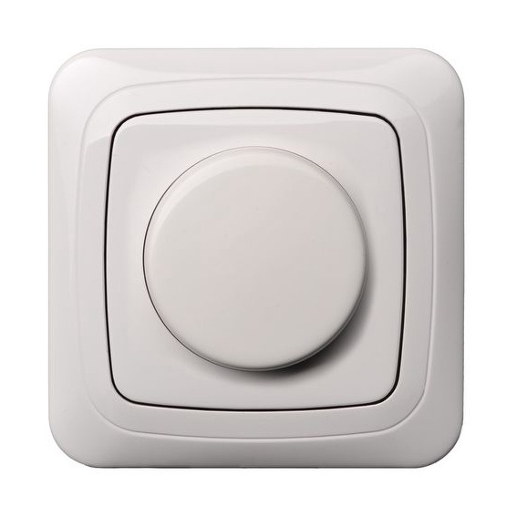 DIMMERS LED ALFA BALTS