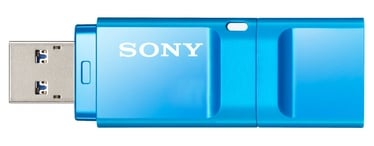 Sony Microvault X Series Blue 32GB