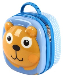 Oops Bear 3D Thermal Lunchbox