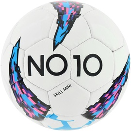 NO10 Football Champion Skill Mini 56029-A