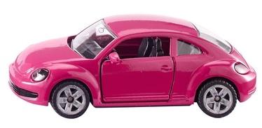Siku VW Beetle Pink 1488