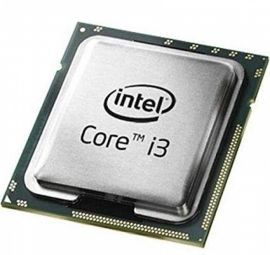 Intel® Core i3-4150 3.50GHz 3MB 4150TRAYRF
