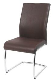 Verners Chair Jumbo Brown 395746