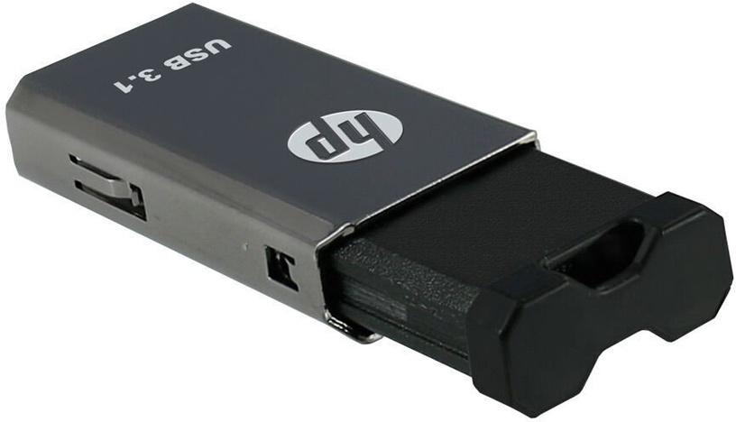 HP x770w USB 3.1 256GB