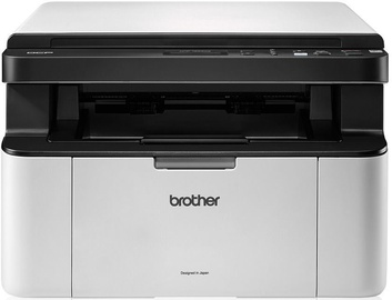 Brother DCP-1623WE
