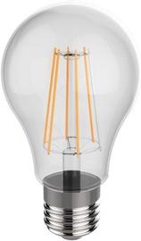 Omega Vintage Filament LED Bulb 6W E27