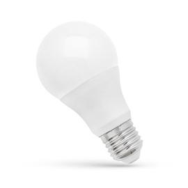 LED lempa Spectrum GLS CW, 10W, E27, 6000K, 820 lm