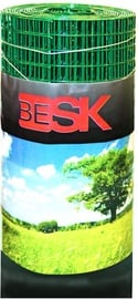 Besk 1.8x25m Wire Fence
