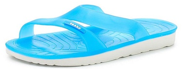 Fashy Rimini Slippers 7645 Blue 36