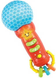 Smily Play Baby Microphone 0722