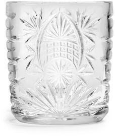Joogiklaas Royal Leerdam Starla, 0.22 l, 4 tk