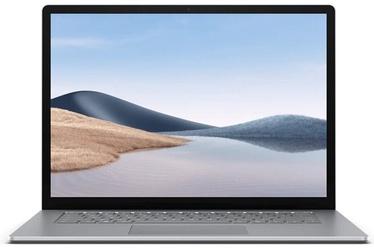 Ноутбук Microsoft Surface 5Q1-00009 AMD Ryzen 5, 8GB/256GB, 13.5″