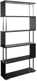 MN Shelf Wenge 3403041