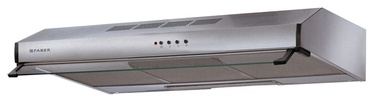 Garų rinktuvas Faber 741 PB X A50