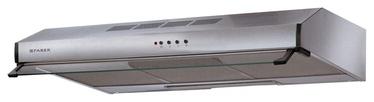 Faber 741 PB INOX A50 FB EXP