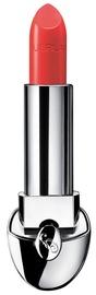 Guerlain Rouge G de Guerlain Lipstick 3.5g 41