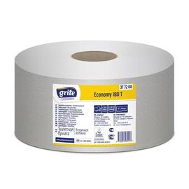 Tualetinis popierius Grite Professional Economy 180 T
