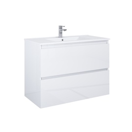 Vonios spintelė Domoletti 167074, 20693