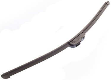 Oximo WU12650 Wiper