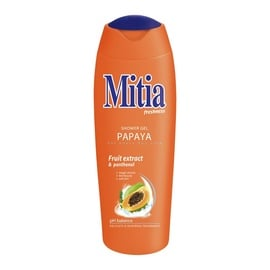 ŽELEJA D. MITIA PAPAYA 400ML